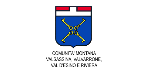 Comunità Montana Valsassina Valvarrone Val d'Esino Riviera