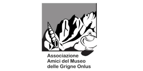 Associazione Amici del Museo delle Grigne Onlus