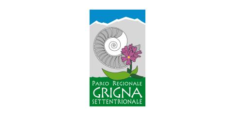 Parco regionale della Grigna settentrionale