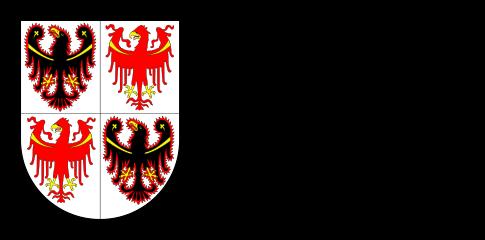 Regione Autonoma Trentino-Alto Adige/Südtirol