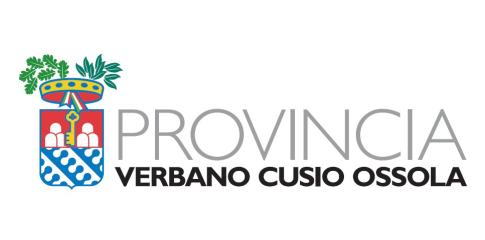 Provincia del Verbano-Cusio-Ossola