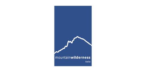 Mountain Wilderness Italia Onlus