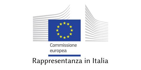 Rappresentanza in Italia della Commissione europea