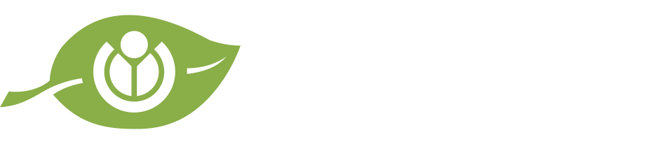 logo Sustainability Initiative